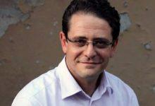 Antonio Restaino nuovo vicesindaco della giunta Manzi a Casamarciano