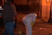Sparatoria con ferito a Formia, arrestato latitante in fuga da 5 anni