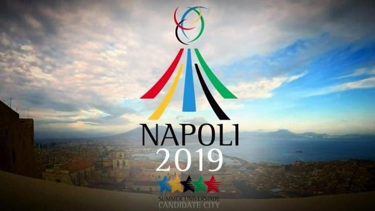 Universiade. Medagliere, Italia domina in scherma, pallanuoto e pallavolo