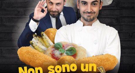 """La compagnia """"Fuitevenne"""" alla Rassegna Festival Città di Saviano"""