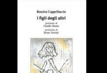 """Sabato al Museo Civico di Roccarainola la presentazione del libro """"I figli degli altri"""""""
