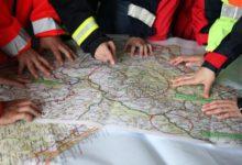 Protezione civile, arriva il finanziamento per i volontari di Pollena Trocchia
