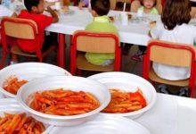 Servizio di refezione scolastica, a  Somma Vesuviana parte il Telemoney