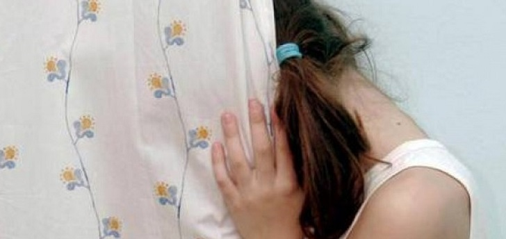 Abusava della figlia, arrestato 41enne per violenza sessuale a Nola