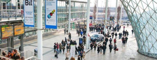 Bit Milano. Siti, eventi e tradizioni: i tesori dell'area nolana in mostra