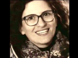 """Pari opportunità, Carmela Rescigno fa il pieno di voti tra gli avvocati nolani: """"Siamo una grande squadra"""""""