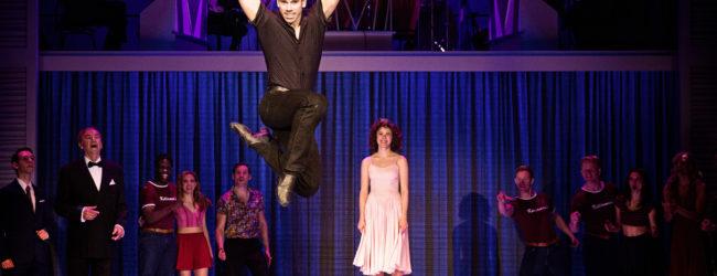 Dirty Dancing, il musical al Teatro Augusteo di Napoli per celebrare i 30 anni del film