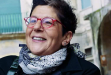 Politiche 2018. Lavoro, Ambiente e Scuola: l'impegno della candidata al Senato Tripaldi (LeU)