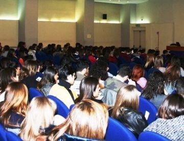 La rivoluzione del Suor Orsola, iscrizione ai test gratuita in primavera