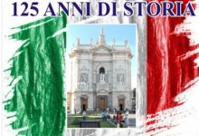 San Giuseppe Vesuviano, 125 anni di storia del Comune