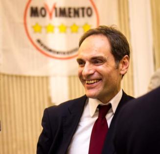 """Nuovi agenti penitenziari in Campania, Urraro: """"Efficienza e sicurezza"""""""
