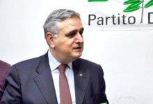 Elezioni politiche 2018, i sindaci per Antonio Falcone