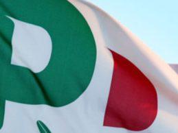 """""""Verso il 4 marzo"""", a Pomigliano un aperitivo con i candidati a Camera e Senato"""