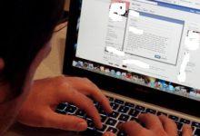 Lotta al cyberbullismo, in campo gli studenti del I Circolo Didattico