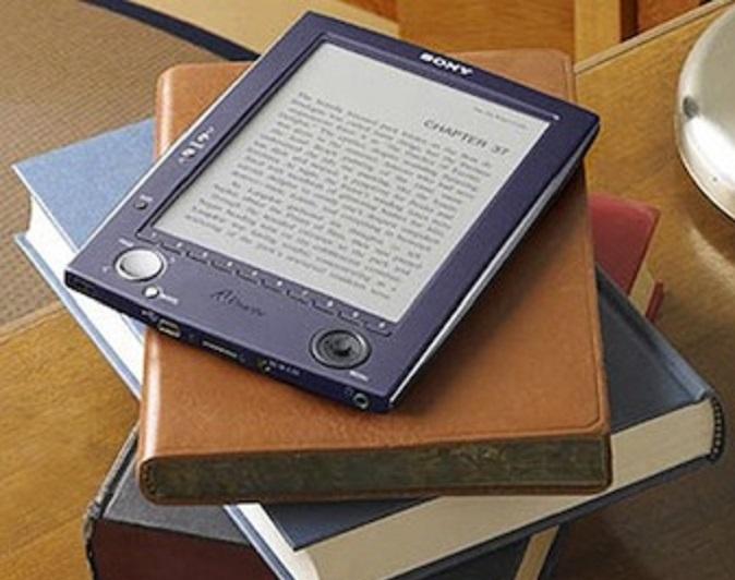 Novità digitale alla media Radice, arriva l'ebook al posto del libro cartaceo