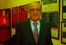"""Rassegna teatrale di Saviano, presenta """"Arezzo 29 in tre minuti"""""""