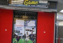 """Blitz dei carabinieri e polizia locale, chiusa la sala giochi """"Clan Games"""""""