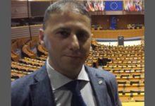 Volla ha il suo candidato al Senato con il M5S arriva Sergio Vaccaro