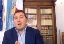 """Elezioni 2018. Il sindaco Coppola: """"Scelti candidati sbagliati, sono deluso come gli elettori"""" VIDEO"""