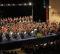 La Nuova Scarlatti festeggia 25 anni e prepara i prossimi 25 con un concerto aperto a tutti