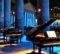Piano city Napoli, la città celebra il pianoforte con 200 concerti e 160 ore di musica