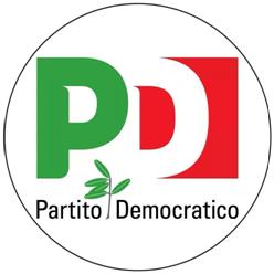 Primarie nazionali Pd: Casalnuovo avrà un capolista