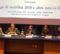 """Commercialisti, Moretta: """"Quattro proposte per combattere evasione fiscale e burocrazia"""""""
