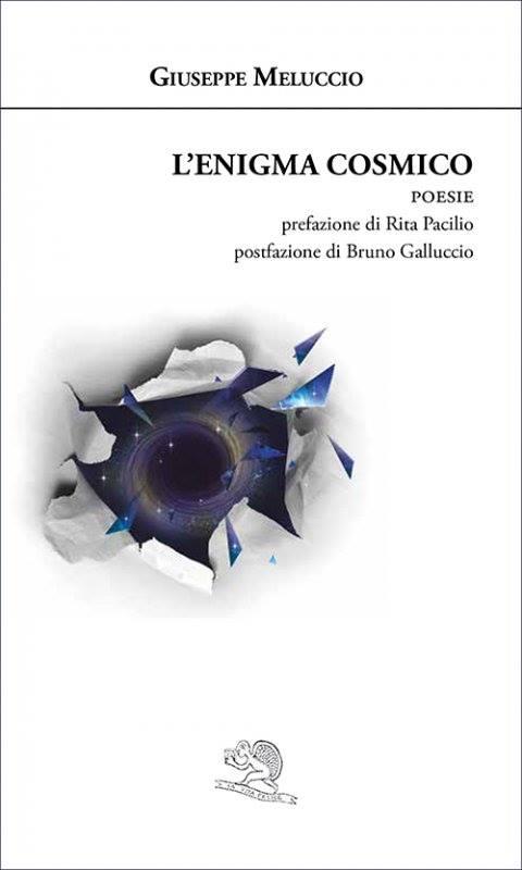 """Roccarainola. Al via la mostra collettiva """"Enigma cosmico-Infinite galassie d'immaginazione"""""""