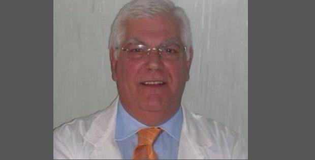 """L'ex primario Barone: """"Facciamo nascere anche a Sant'Anastasia ambulatorio gratuito con medici in pensione"""""""