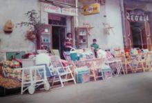 S.Anastasia. Chiude lo storico negozio Marsan dopo mezzo secolo di attività