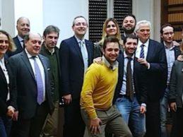 Ordine Ingegneri di Napoli: per i nuovi iscritti all'Albo