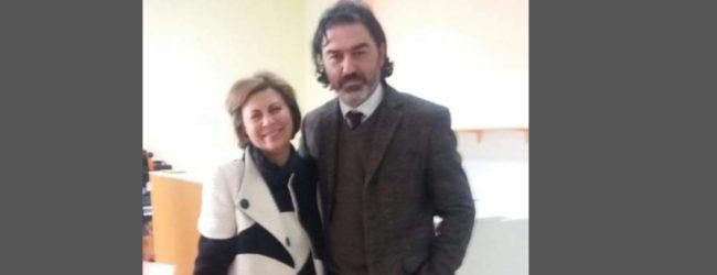 """Successo per l'incontro sulle balbuzie alla """"D'Assisi- Amore"""" con il celebre pedagogista Marco Santilli"""