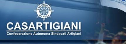 Regione Campania, artigianato 2018: bando finanziamenti per artigiani