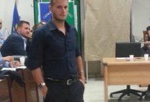 """Casalnuovo. Dopo il voto sul Bilancio chieste le dimissioni di Giuliano, lui: """"Basta chiacchiere"""""""