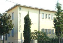 Mariglianella. L'amministrazione comunale vicina alle famiglie con problemi di fitti passivi e disagio abitativo delle IACP