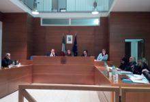 """Mariglianella:""""Adesione al Patto dei Sindaci per il Clima e l'Energia"""" con l'unanime voto favorevole del Consiglio Comunale."""
