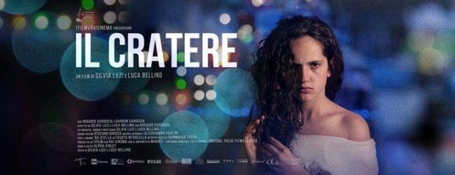 In programmazione il Cratere, tra i migliori film del festival di Venezia