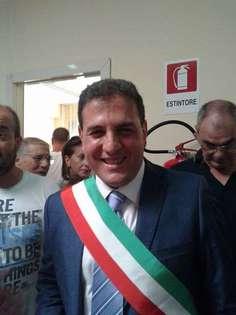 Racket a Casalnuovo, le dichiarazioni del sindaco per gli arresti di oggi