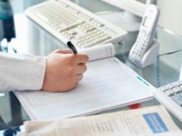 Nuovo decreto legge sull'antiriciclaggio, convegno a Pomigliano di commercialisti e contabili