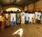 Castellammare ricorda don Bartolo del Gaudio per anni impegnato in Africa