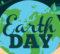 La Cri di Somma in piazza per sensibilizzare sull'Earth day