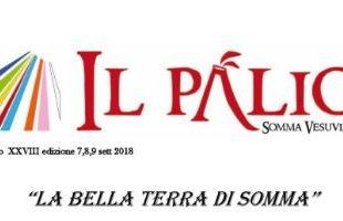 Arriva l'Open Day del Palio di Somma Vesuviana 2018