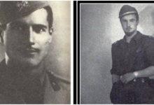 Il 25 aprile a Somma dedicato ai partigiani Antonio Converti e Ferdinando Aliperta