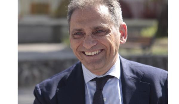"""Brusciano. Criminalità, il sindaco Montanile: """"Le stese non ci fermeranno"""""""