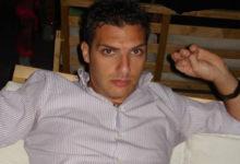 Una passeggiata a Poggiomarino per ricordare Raffaele Vastola a 6 anni dalla scomparsa