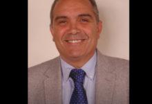 FdI. A Vincenzo Santoriello la nomina di responsabile nazionale del settore Carceri e polizia penitenziaria
