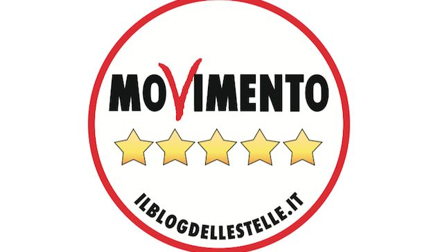 Il MoVimento 5 Stelle di Afragola deposita per primo la lista dei candidati in lizza per le elezioni amministrative del 10 giugno 2018