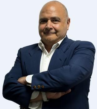 Chiusura Psaut Apicella, le dichiarazioni del sindaco di Pollena Trocchia