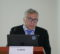 Sanità.Radioterapia innovativa in Campania: previsti circa 30 milioni di euro in arrivo
