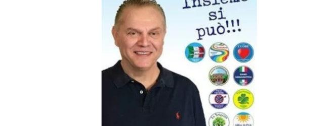 San Giuseppe. Ambrosio presenta i suoi 144 candidati venerdì all'Odeon